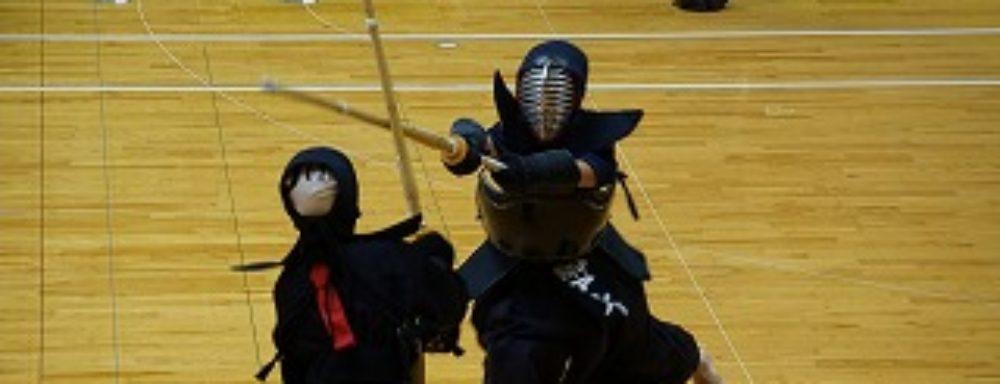 美浜町立野間中学校