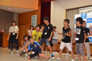 DSC_0079小学生パフォーマンス2