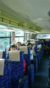 1503532082088 バスの中