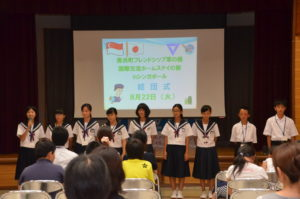 DSC_0039中学生整列